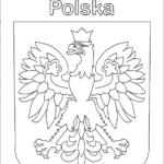150 polska godlo orzel swieto 3 maja konstytucja
