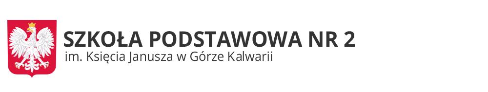 """Konkurs Plastyczny 'Najpiękniejsze serce dla WOŚP"""""""