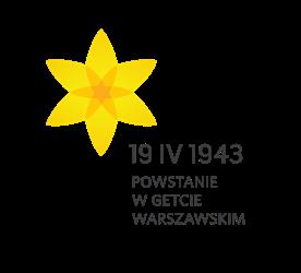 logo akcja zonkile 2017