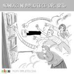 MicrosoftTeams image 19