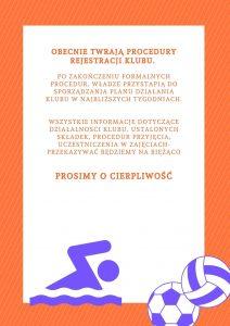klubsportowy2