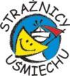 straznicy usmiechu logo