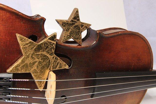 violin 3823053 640