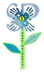 Autyzm 2021 logo 1 1