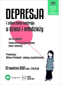 depresja dzieci 852x1200 1